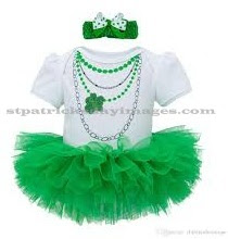 st-patricks-day-baby-dress-costume-images
