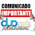 Team Duosat Afirma ter Solução para os canais HDs,  mas não quer se Precipitar - CONFIRA