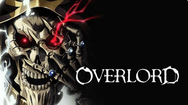 Overlord season ke-3 - pangeranjomblo.com