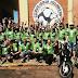 Cervejaria Colorado apoia campanha contra zika em Ribeirão Preto