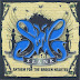 Slank - Since You've Been Gone (from Anthem for the Broken Hearted) (2009) [iTunes Plus AAC M4A]