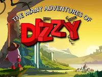Dizzy - 30th Anniversary