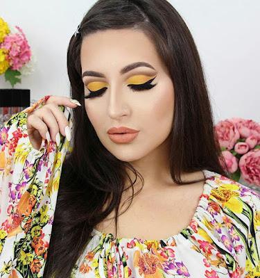 blog- inspirando-garotas- maquiadora