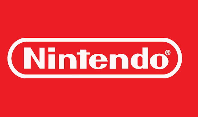 Nintendo comparte su unboxing de la Nintendo Switch