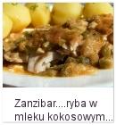 https://www.mniam-mniam.com.pl/2010/07/zanzibarryba-w-mleku-kokosowym.html