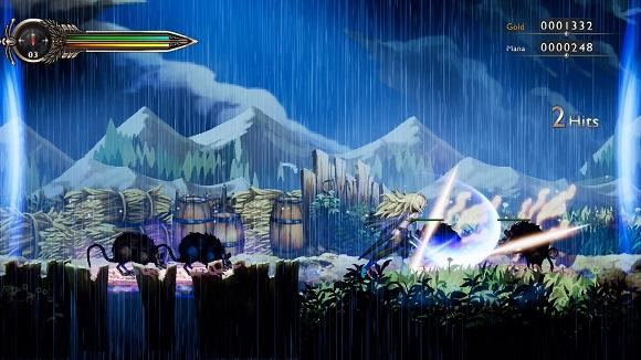 the-vagrant-pc-screenshot-www.deca-games.com-2