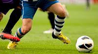 Siti e app per seguire i risultati delle partite di calcio