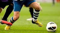Seguire i risultati in tempo reale delle partite di Serie A, campionati e coppe