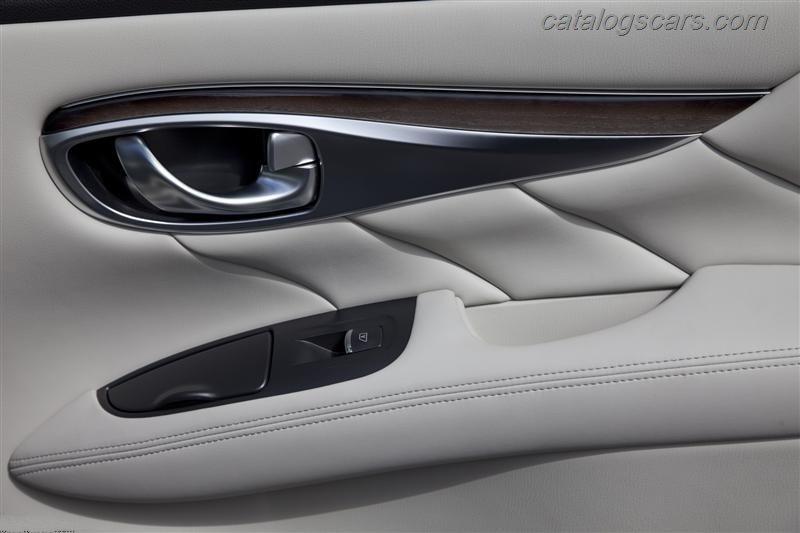 صور سيارة انفينيتى M 2014 - اجمل خلفيات صور عربية انفينيتى M 2014 - Infiniti M Photos Infiniti-M-2012-13.jpg