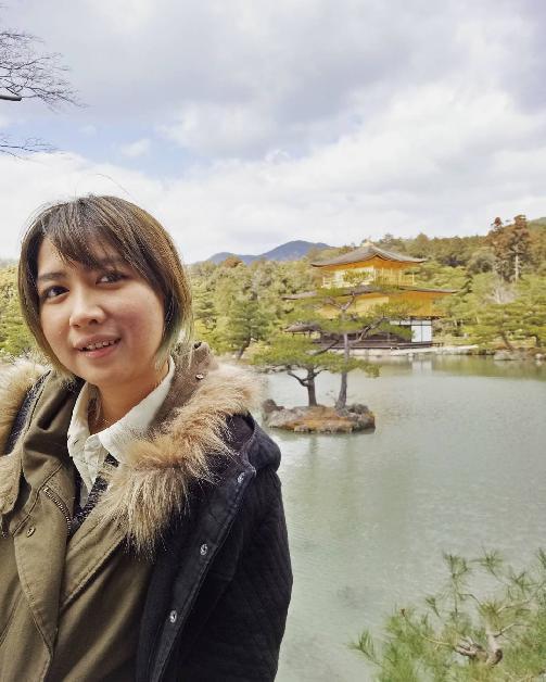 Fakta Ghaida Farisya Mantan Member JKT48 Harus Anda Ketahui [Artis Indonesia Hot]