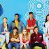Programação dos canais Disney, Nick, Cartoon e Boomerang em Fevereiro!