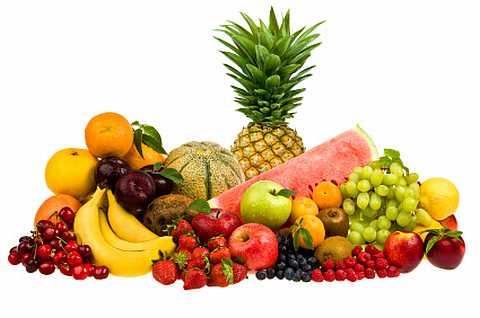 7 Buah yang Sehat dan Cocok untuk Diet Keto