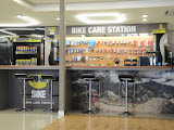 2Escape Penyelesaian Bagi Semua WD-40® BIKE Di Malaysia