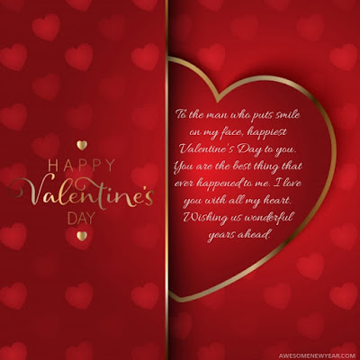 #happyvalentinesday images for lover