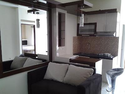 interior-apartemen-minimalis