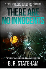 https://www.amazon.com/There-Are-No-Innocents-Thriller-ebook/dp/B07CBDF2YY