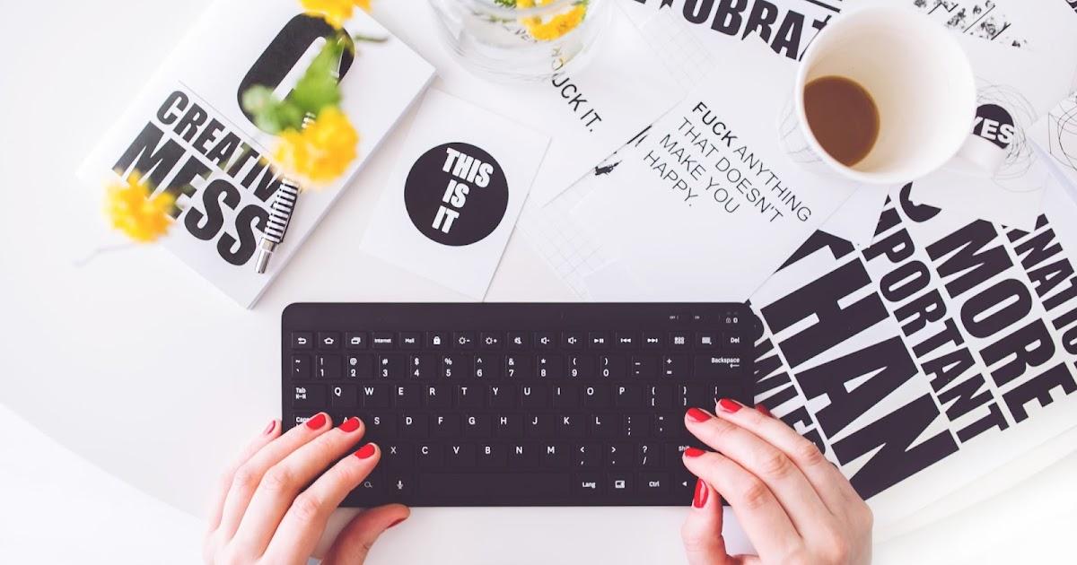 Social Media Influencer Agency - ViralGraphics