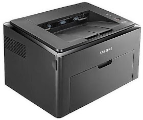 Samsung ml-1640 printer driver download | printer driver, printer.