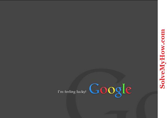 google urls list 2016
