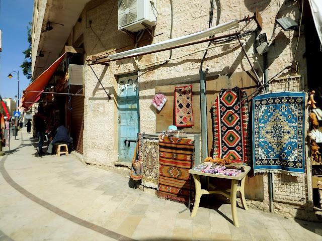 jordania comprar zoco