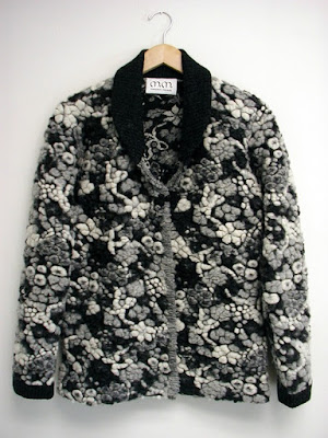 https://www.etsy.com/listing/61062609/womens-wool-floral-jacket-italian-wool?ref=shop_home_active_12
