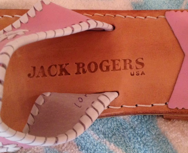 d2d19cc7f8d3 Jack Rogers is a Miami-based company that capitalized on the