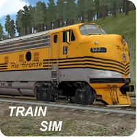 Train Sim Pro v3.5.6
