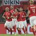 ¿Qué le falta a Austria para dar el salto de calidad?