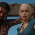 Juego de tronos: Temporada 3 Capitulo 03 : El camino del castigo HD