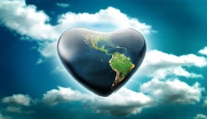 Tiga Periode Siksa Bagi Pecinta Dunia