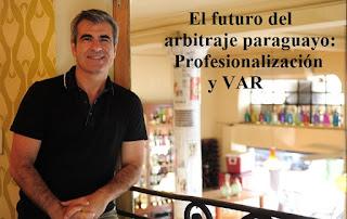 arbitros-futbol-futuro-paraguay