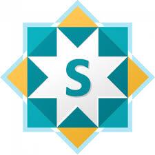 تحميل تطبيق sila صلة للتعارف للأندوريد والأيفون  مجانا 2020