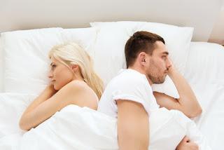 Tipos de divorcio. Abogado divorcio Barcelona
