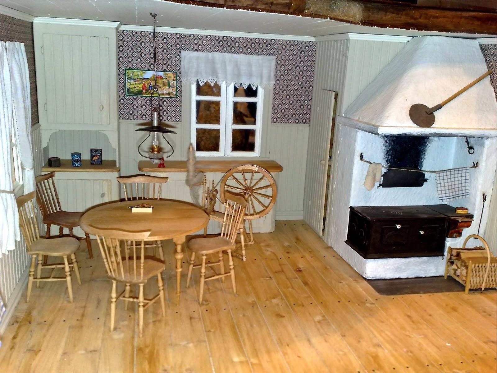 Leena S Kitchen Plymouth Ma