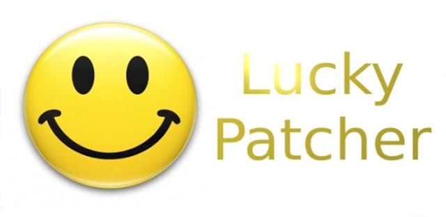 تحميل تطبيق لوكي باتشر Lucky Patcher لتهكير الالعاب وازالة الاعلانات من التطبيقات