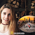 EYD2017: Raquel Fidalgo é a representante de Portugal no Festival Eurovisão de Jovens Dançarinos 2017