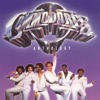 Oh No by The Commodores (1981-1982)