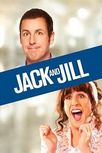 Watch Jack and Jill Online Free in HD