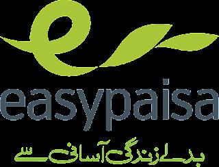 EasyPaisa - APK