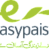 EasyPaisa Latest APK free download for androids and tablets