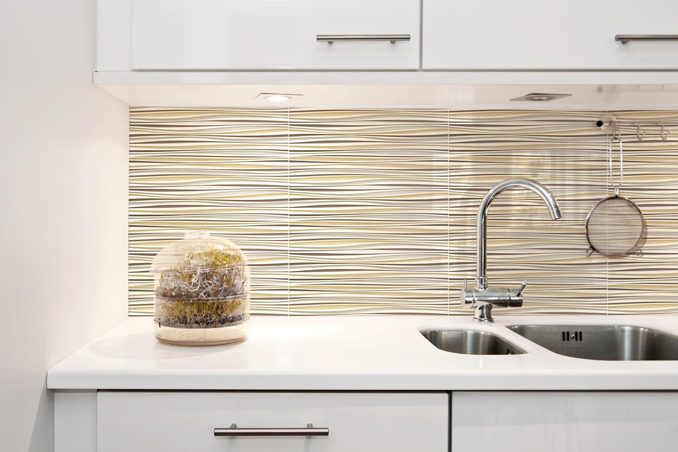 Disegni per cucina immagini piastrelle cucina trendy piastrelle
