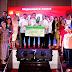 Sorsogon bags Salud Bikolnon award anew, enters into Hall of Fame