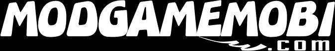 Game mod, tải game mod miễn phí cho điện thoại