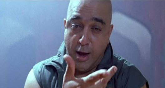 Aalavandhan Tamil Movie Songs | Video Songs Jukebox ...