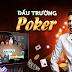 Sự kiện đấu trường poker nhận 1.000.000 Gold