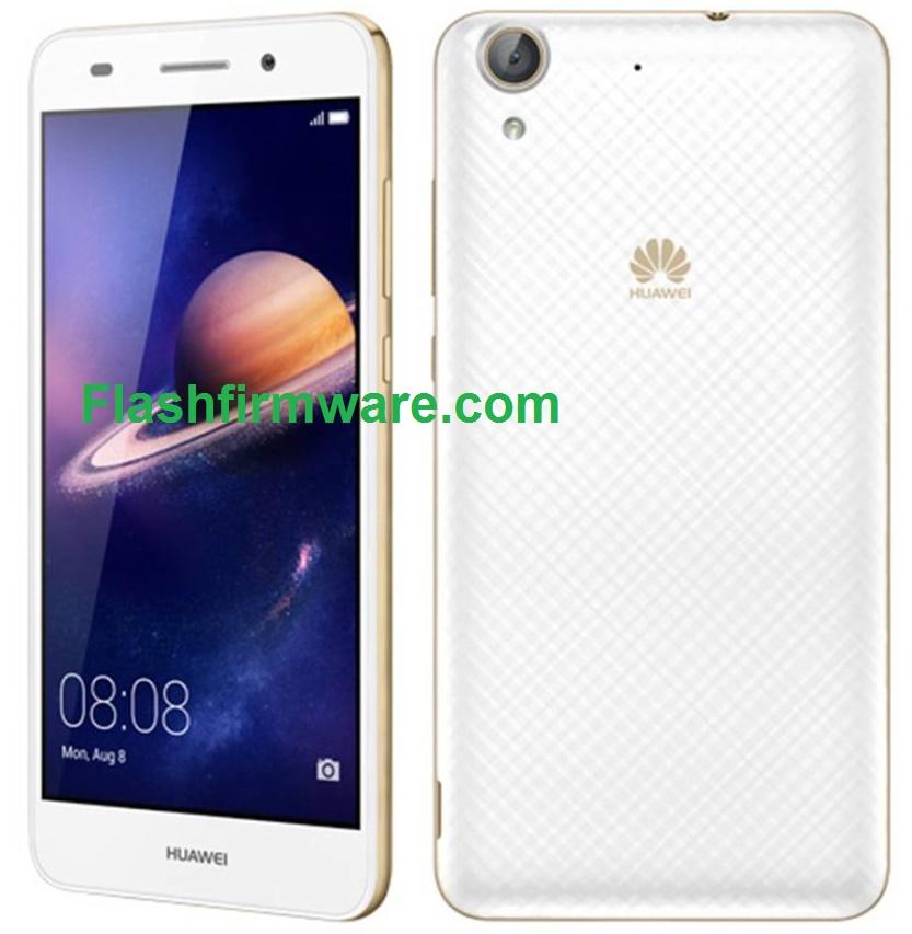 Huawei cam l21 firmware