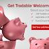 20$ no deposit bonus» continuefx