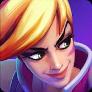 Battle Royale: Ultimate Show Apk-Apklover
