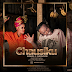 Download Barnaba ft Vanessa mdee – Chausiku