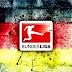 ESPN  não renova direitos do Campeonato Alemão, mas segue com a Copa da Alemanha